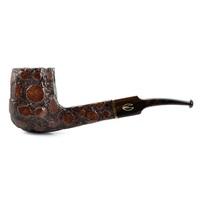 Курительная трубка Savinelli Alligator Brown 513