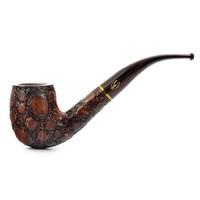 Курительная трубка Savinelli Alligator Brown 606