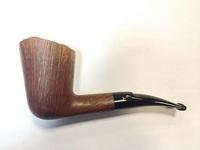 Курительная трубка Savinelli Autograph No 8-002