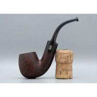 Курительная трубка Savinelli Capitol Smooth 613