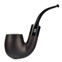 Курительная трубка Savinelli Capitol Smooth 614