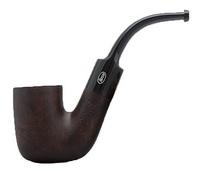 Курительная трубка Savinelli Capitol Smooth 620