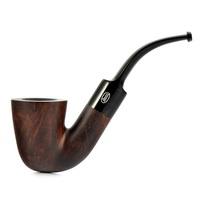 Курительная трубка Savinelli Capitol Smooth 621