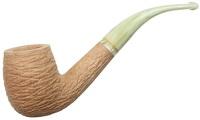 Курительная трубка Savinelli Cashmere 606