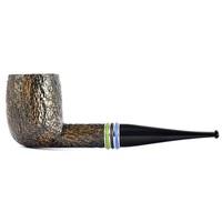 Курительная трубка Savinelli Desigual Rusticated 111