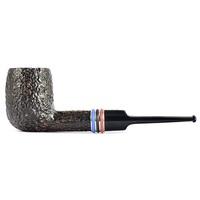 Курительная трубка Savinelli Desigual Rusticated 127