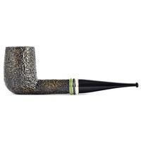 Курительная трубка Savinelli Desigual Rusticated 140