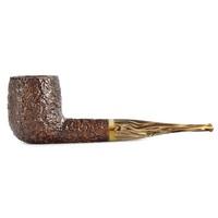 Курительная трубка Savinelli Dolomiti Rustic 106