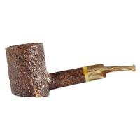 Курительная трубка Savinelli Dolomiti Rustic 311
