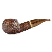 Курительная трубка Savinelli Dolomiti Rustic 320 6мм