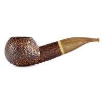 Курительная трубка Savinelli Dolomiti Rustic 320