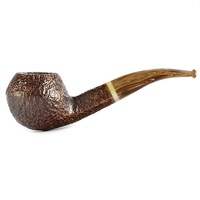 Курительная трубка Savinelli Dolomiti Rustic 673