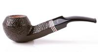 Курительная трубка Savinelli Joker Rusticated 624