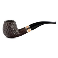 Курительная трубка Savinelli Marte Rustic 626
