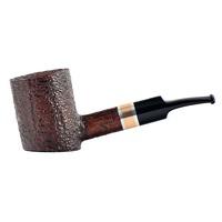 Курительная трубка Savinelli Marte Rustic KS 311