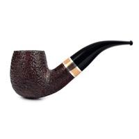 Курительная трубка Savinelli Marte Rustic KS 616
