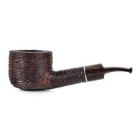 Курительная трубка Savinelli Mega BrownBlast 121