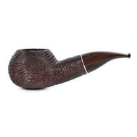 Курительная трубка Savinelli Mega BrownBlast 320