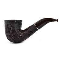 Курительная трубка Savinelli Mega BrownBlast 611