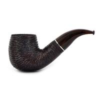 Курительная трубка Savinelli Mega BrownBlast 616