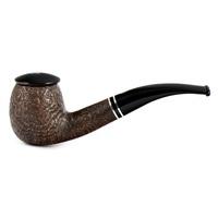 Курительная трубка Savinelli Monsieur SandBlast 626