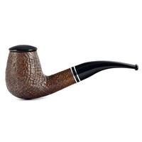 Курительная трубка Savinelli Monsieur SandBlast 628