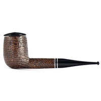 Курительная трубка Savinelli Monsieur SandBlast KS 111