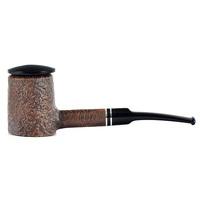 Курительная трубка Savinelli Monsieur SandBlast KS 310 6мм