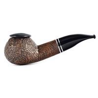Курительная трубка Savinelli Monsieur SandBlast KS 320