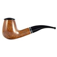 Курительная трубка Savinelli Monsieur Smooth 628