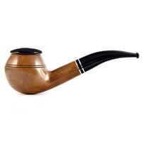 Курительная трубка Savinelli Monsieur Smooth 673