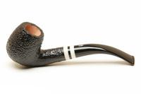 Курительная трубка Savinelli Pianoforte Rustic 602