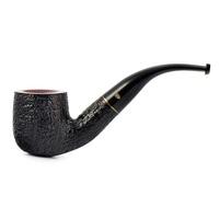 Курительная трубка Savinelli Roma 622