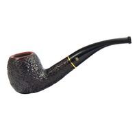 Курительная трубка Savinelli Roma 626