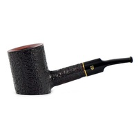 Курительная трубка Savinelli Roma KS 311