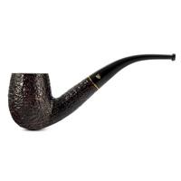 Курительная трубка Savinelli Roma KS 606