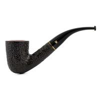 Курительная трубка Savinelli Roma KS 611