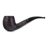 Курительная трубка Savinelli Roma KS 677