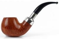 Курительная трубка Savinelli Spigot Natral Smooth 641