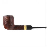 Курительная трубка Savinelli Tevere Rustic 114