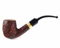 Курительная трубка Savinelli Tevere Rustic 607
