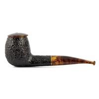 Курительная трубка Savinelli Tortuga Rustic 173