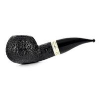 Курительная трубка Savinelli Trevi Rustic 320