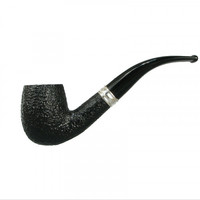Курительная трубка Savinelli Trevi Rustic 606