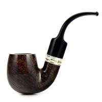 Курительная трубка Savinelli Trevi Smooth 614