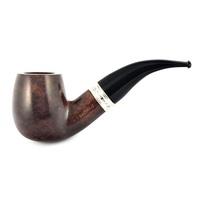 Курительная трубка Savinelli Trevi Smooth 616