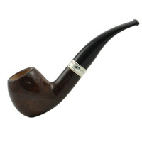 Курительная трубка Savinelli Trevi Smooth 626