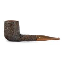 Курительная трубка Savinelli Tundra BrownBlast 129