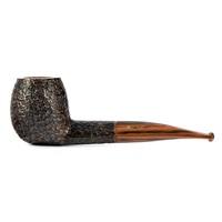 Курительная трубка Savinelli Tundra BrownBlast 173