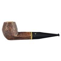 Курительная трубка Savinelli Venere BrownBlast KS 510 6мм
